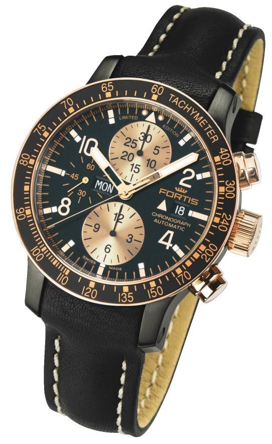 наручные часы 3 рейха