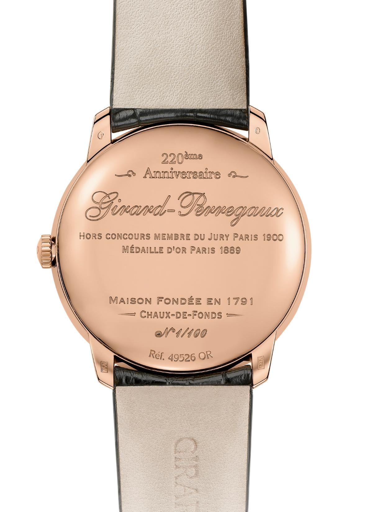 News : Girard-Perregaux 1966 Petite Seconde Gpsihh2012small2