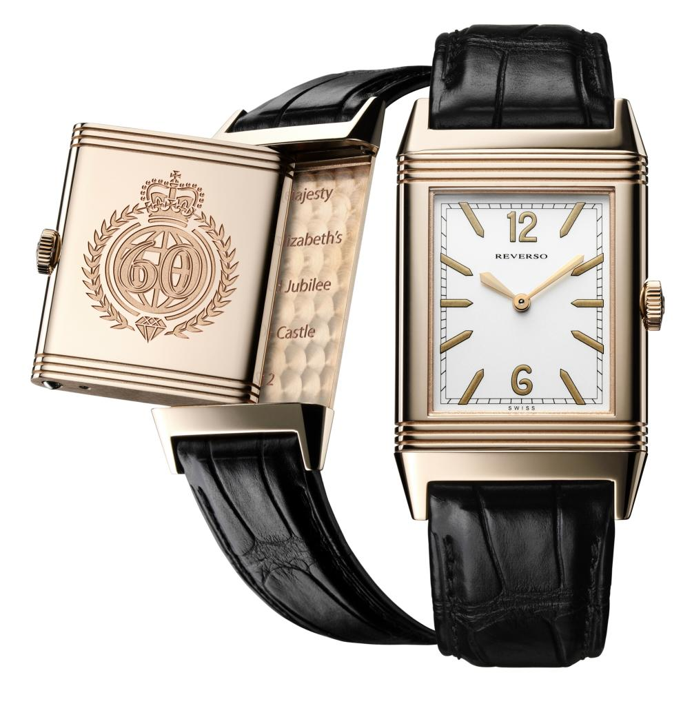 TimeZone : Jaeger-LeCoultre » INDUSTRY NEWS – Jaeger ...