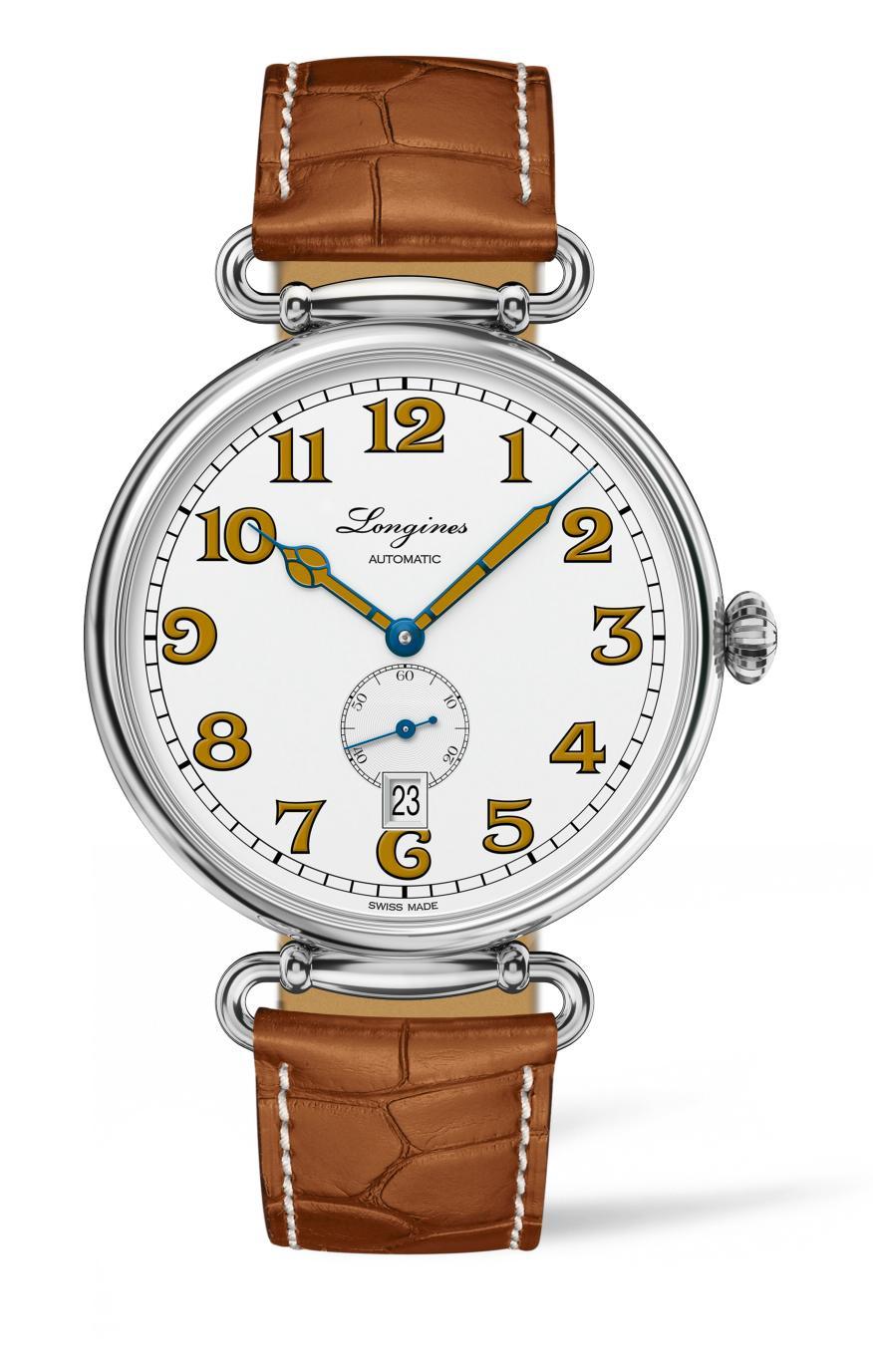 timezone public forum basel 2016 tissot heritage 1936