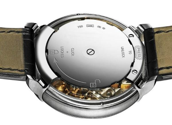 News :  Chopard L.U.C Louis Ulysse – The Tribute Luctribute1