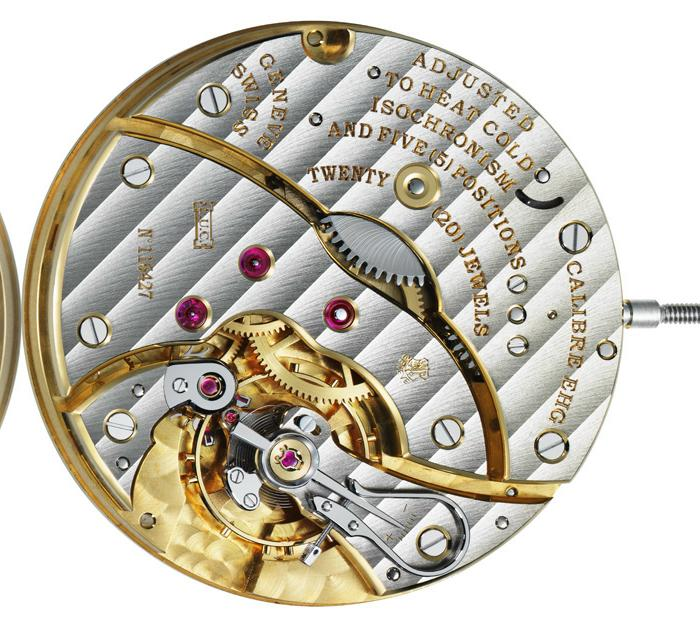 News :  Chopard L.U.C Louis Ulysse – The Tribute Luctribute3
