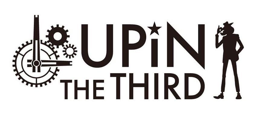 Zenith El Primero Revival A384: Lupin The Third Edition