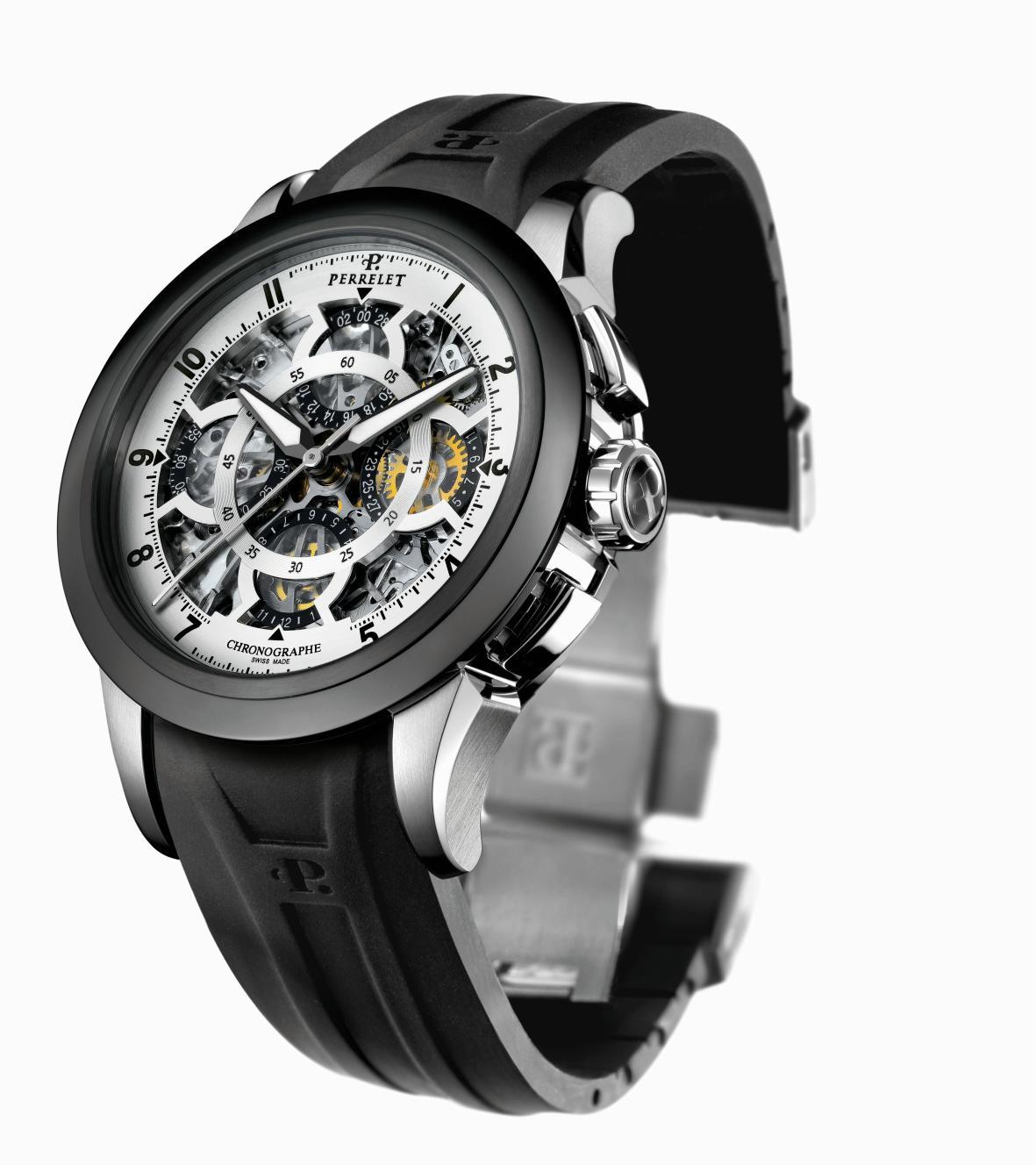 мужские часы наручные золотые купить в спб
