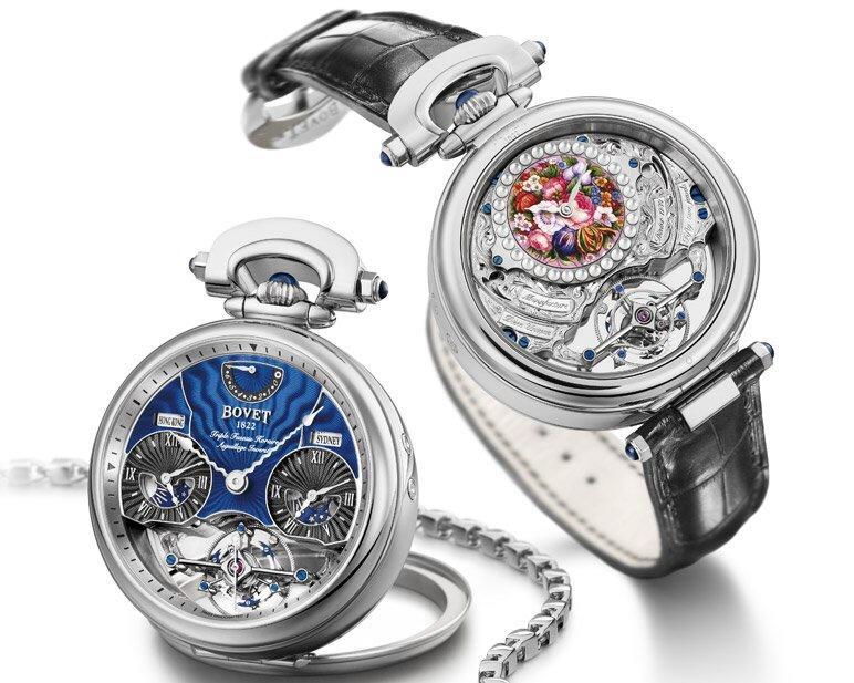 Лучшие швейцарские часы реплики, дешевые часы реплика на продажу. дешевле продажа швейцарских часов