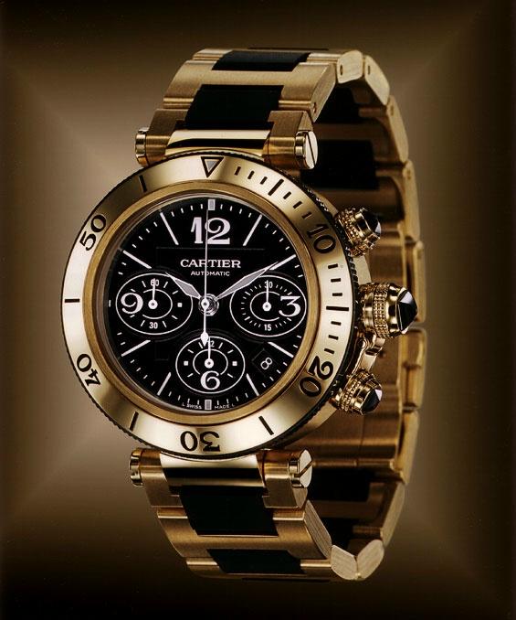 золотые браслеты на часы мужские фото