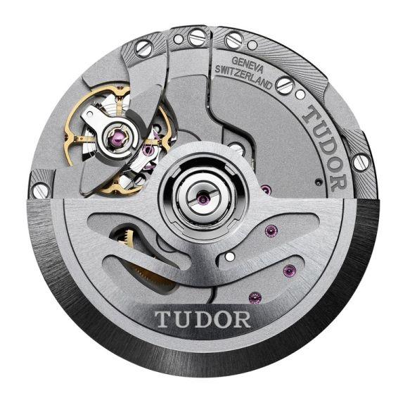 Tudor Black Blay P01, Black Bay P01, Tudor P01, M70150-0001, MT5612, Tudor M70150-0001, Tudor prototype