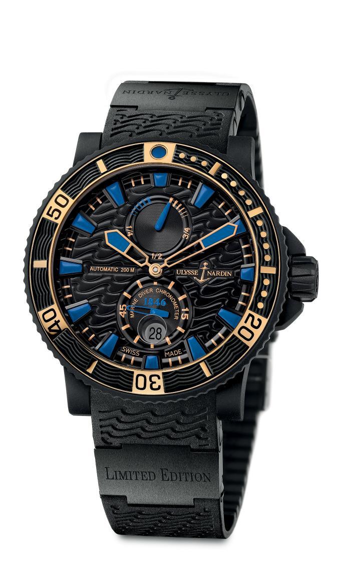 сзади нанести купить часы ulysse nardin black sea стоит