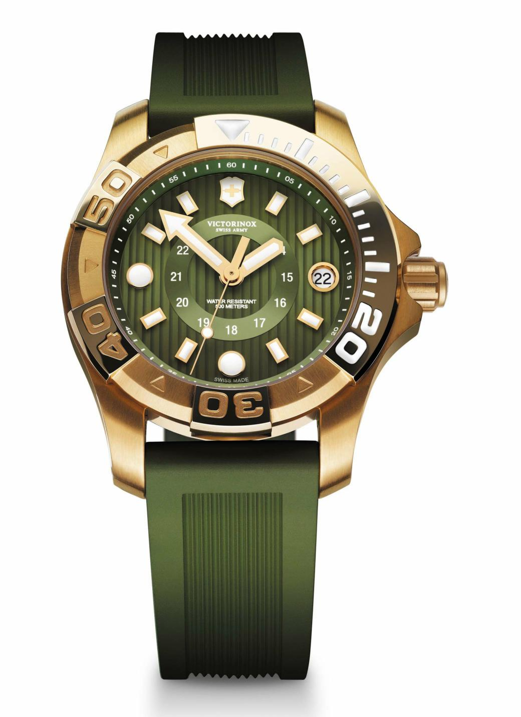 News: Victorinox Swiss Army Dive Master 500 38 et 43mm Vsadiver3