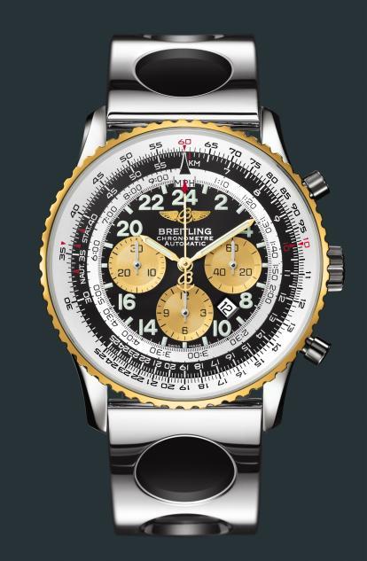 replica designer watches  watchestoo_39