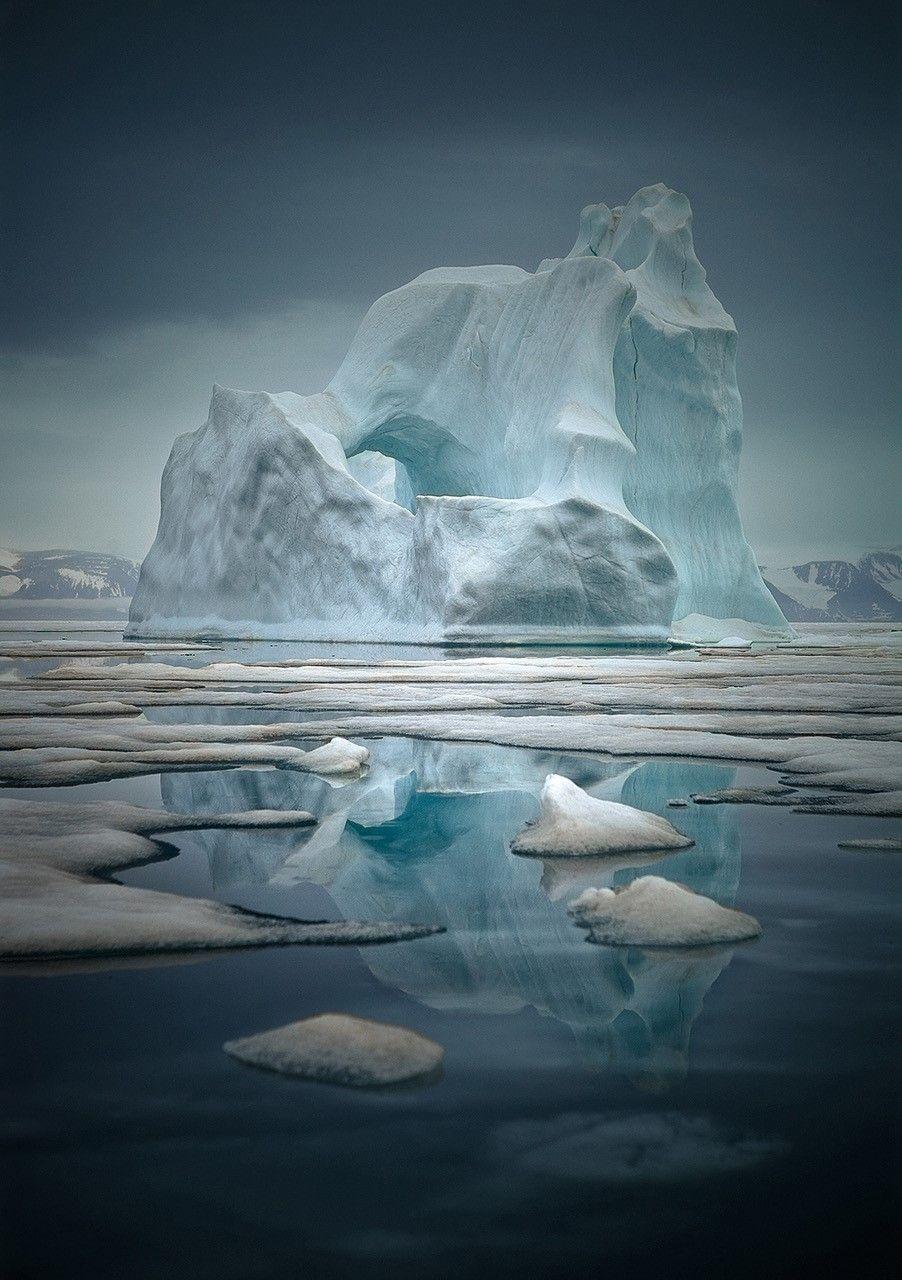 Ulysse Nardin Diver X Antarctica, Ulysse Nardin Antarctica, Ulysse Nardin Diver  Antarctica