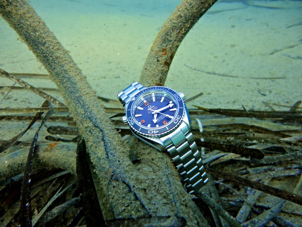 Review Omega Seamaster Apnea, Review Omega Apnea, Review Omega Seamaster Planet Ocean 600m, Review Omega Planet Ocean