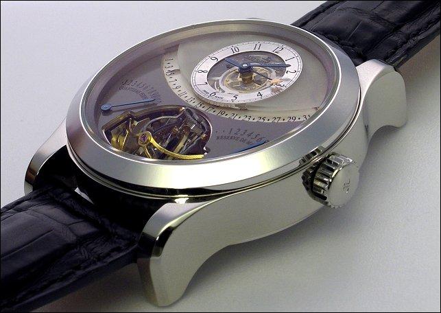Petit flashback sur nos claques horlogères Gyro2_1sm