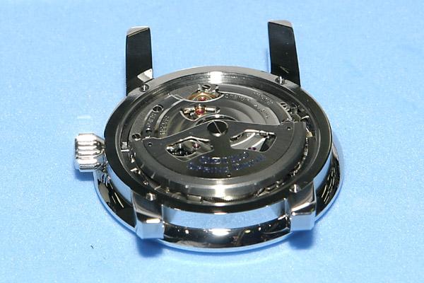 Caliber 5R65