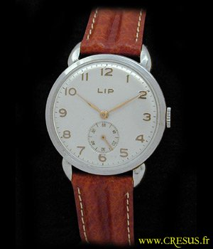 Dating elgin watches by serial number