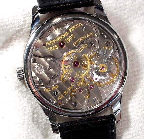 http://people.timezone.com/msandler/Articles/PaigePort/IWCJubmove1.jpg