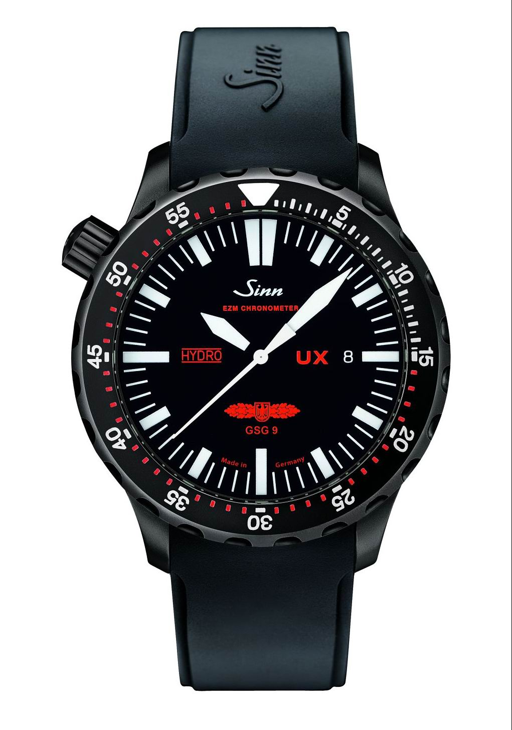 [Meta] Watches Style Guide : Watches