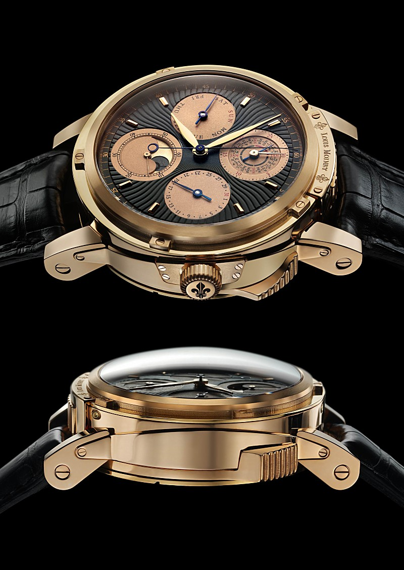 The most expensive watches page 2 for Watches expensive