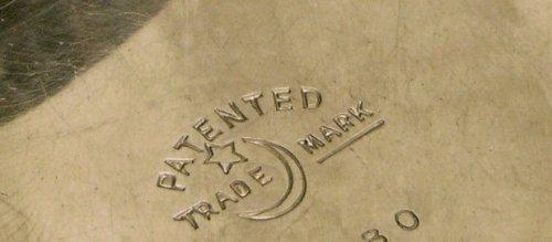Dueber case, Hampden McKinley, Hampden Wm. McKinley, Dueber-Hampden factory