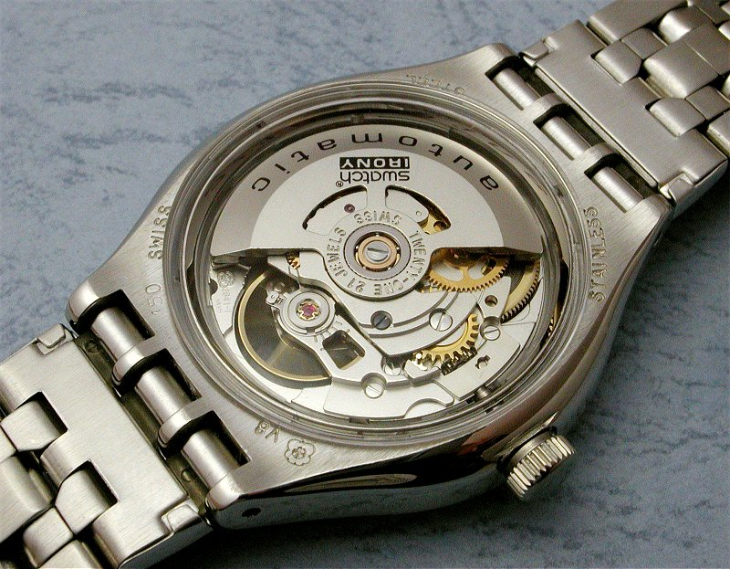 TimeZone Vintage Watches A Time Capsule u0026gt;