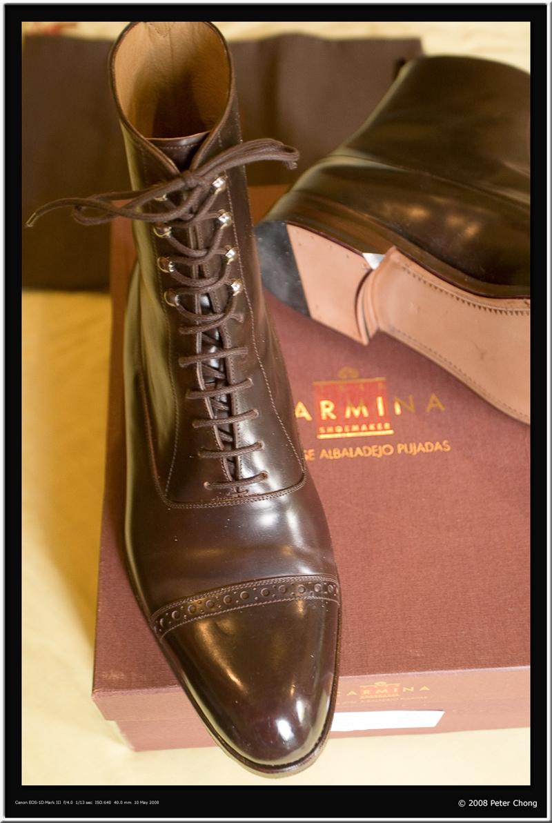 carmina-boot1.jpg