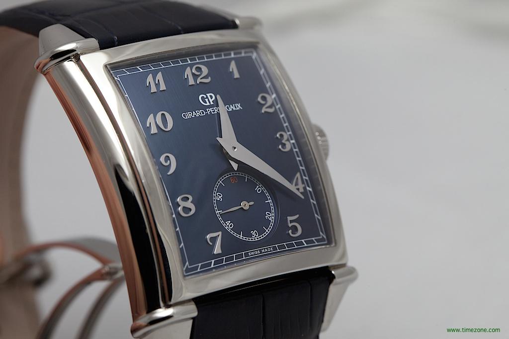 Girard-Perregaux Vintage 1945 XXL, GP Vintage 1945 XXL, Vintage 1945 XXL