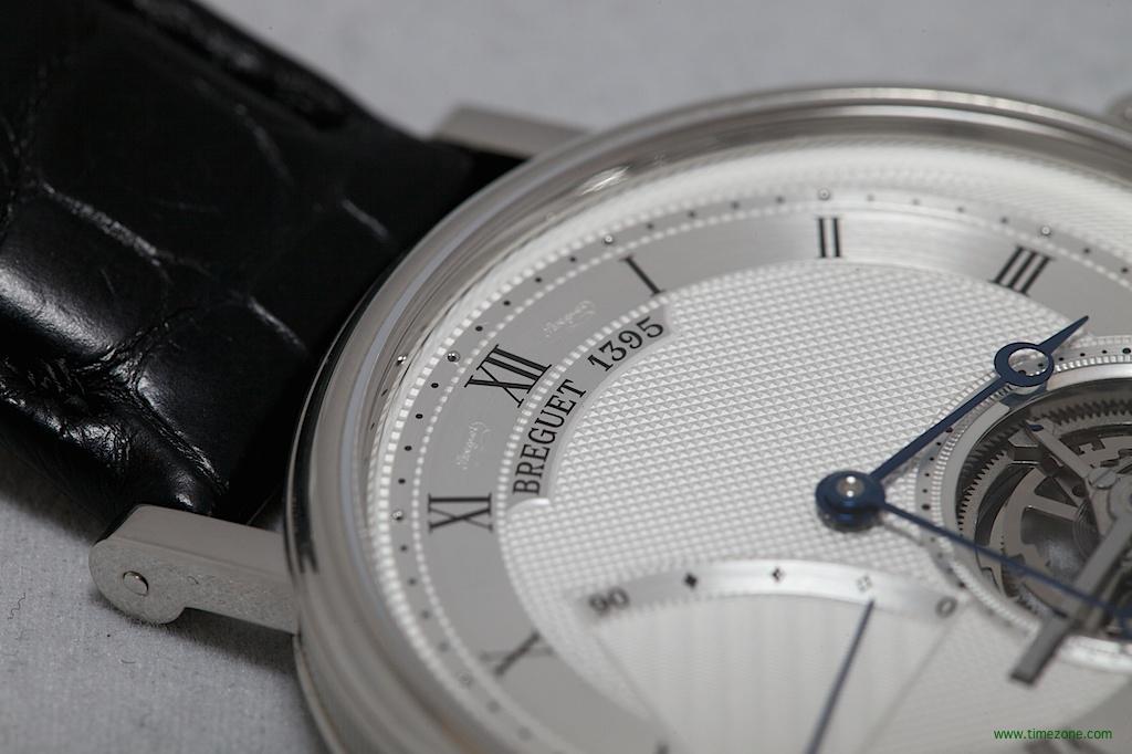Breguet Classique Grande Complication Tourbillon Extra-Thin 5377, Breguet 5377, BREGUET CLASSIQUE TOURBILLON EXTRA-PLAT AUTOMATIQUE 5377