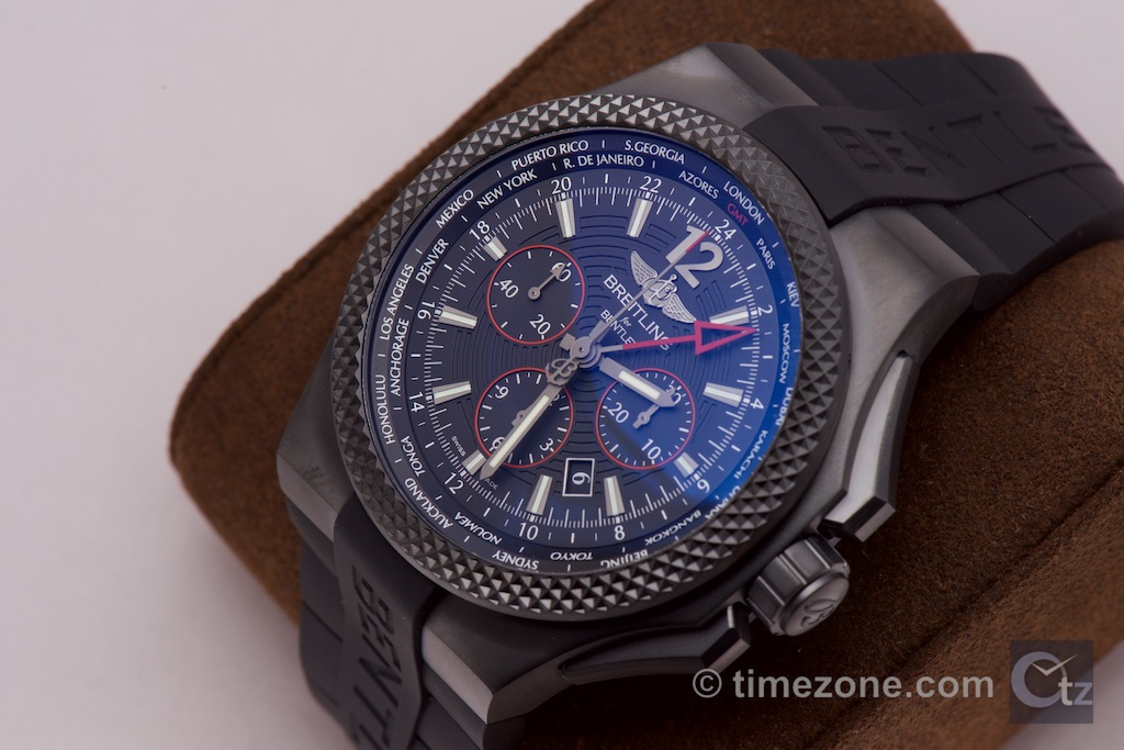 breitling price watch cars review bentley bently