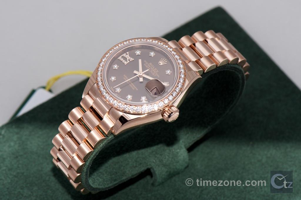 Rolex Datejust 28mm Price