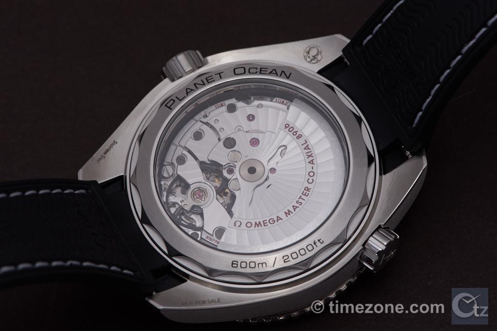 Omega Baselworld 2016, Master Chronometer GMT 8906, Omega Master Chronometer GMT 8906, Omega Basel 2016, 215.30.44.22.01.001, Omega 215.30.44.22.01.001