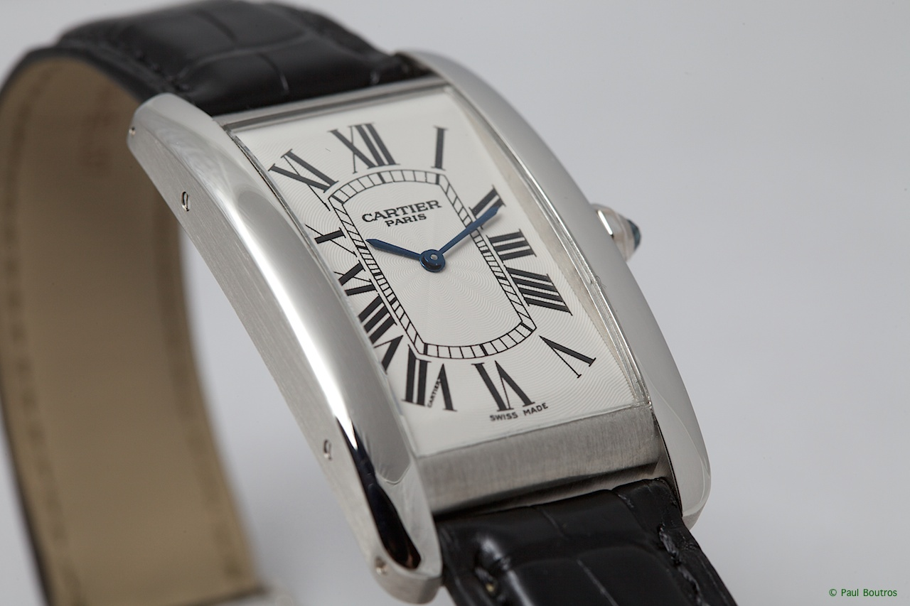 iconic tank watches solo cartier series quartz anatomy blog of an