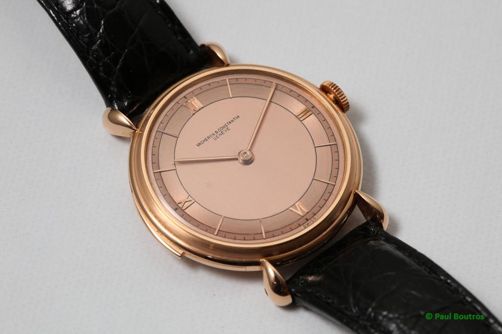 post design montres 104