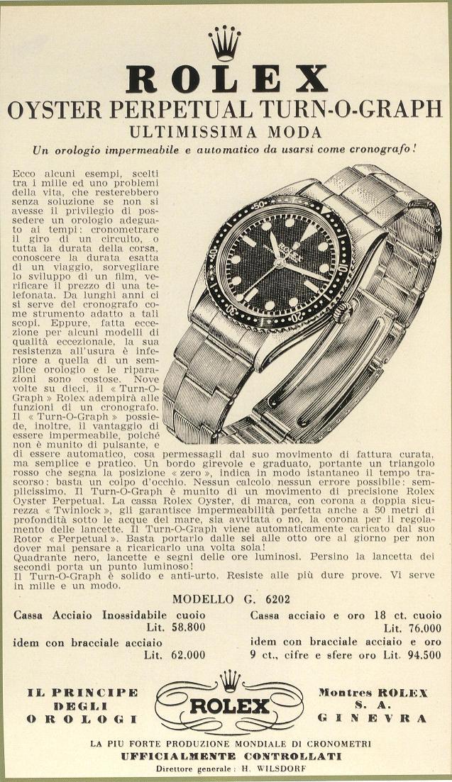 Rolex mania Tog%206202%20avert