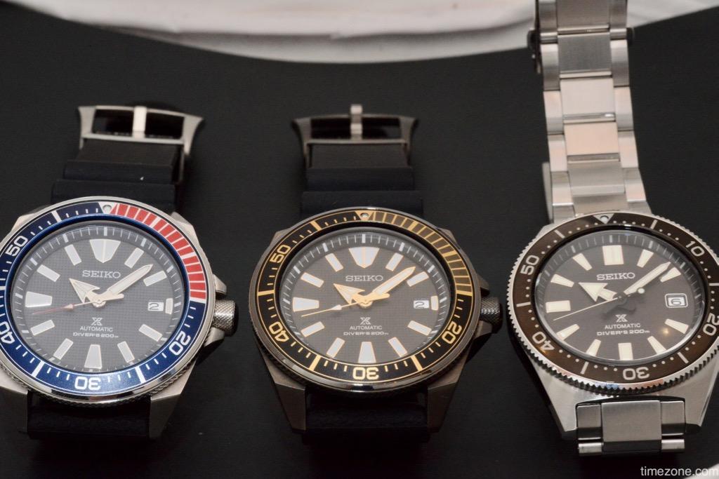 62MAS Modern, First Diver's 62MAS Modern, Prospex 62MAS, Seiko 62MAS, Prospex SPB053, Seiko SPB053, SPB053