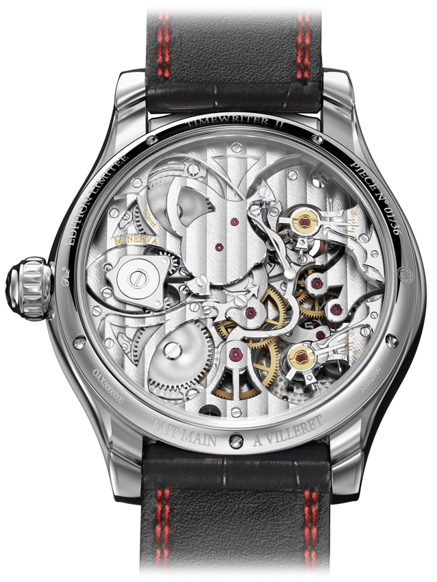 MB_TimeWriter_II_Chronographe_Bi-Fr%C3%A9quence_2.jpg