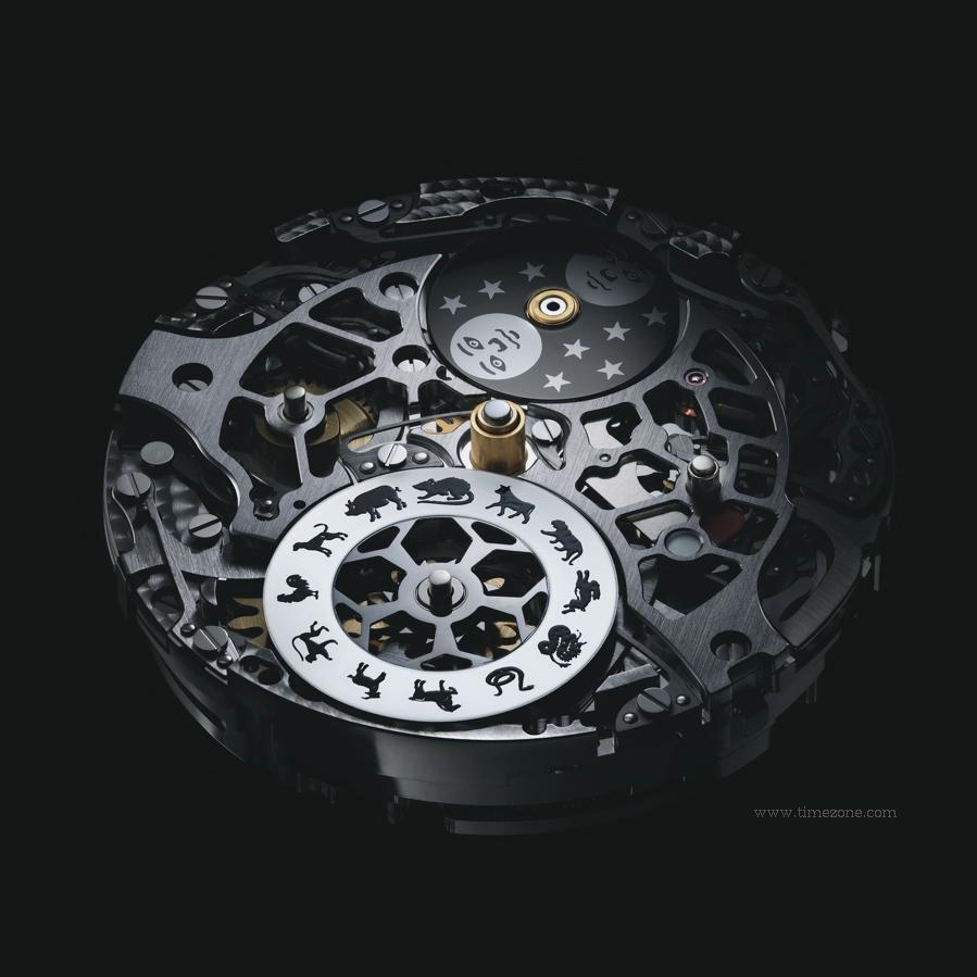 jam tangan original bandung on ... penggemar jam tangan 4 | Kaskus - The Largest Indonesian Community