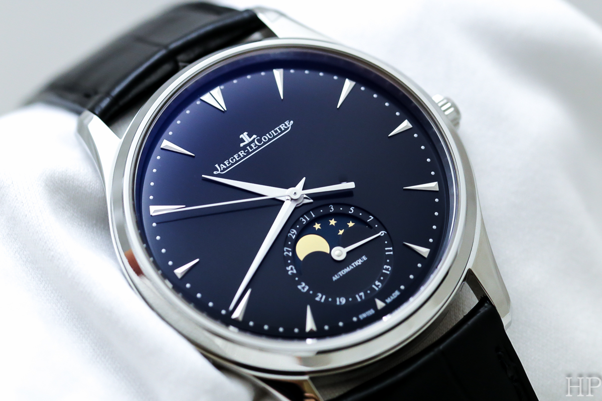 watch replica jaeger-lecoultre