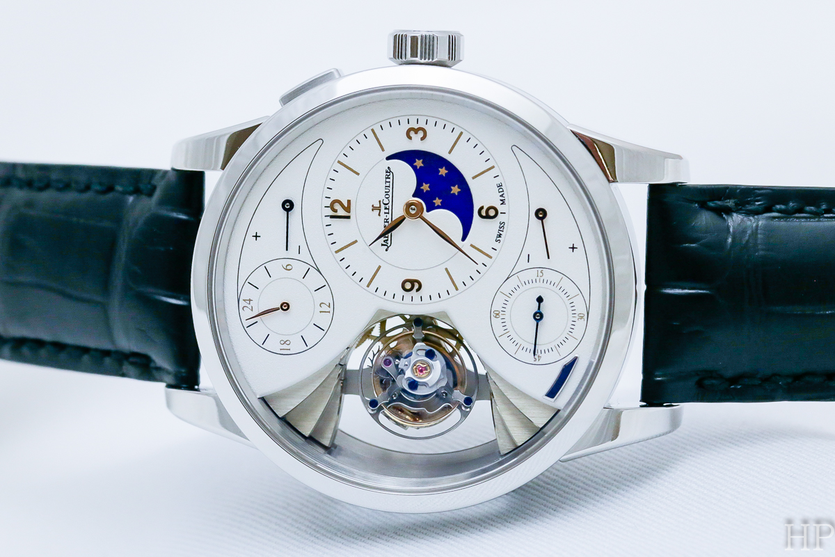 watches fake jaeger-lecoultre