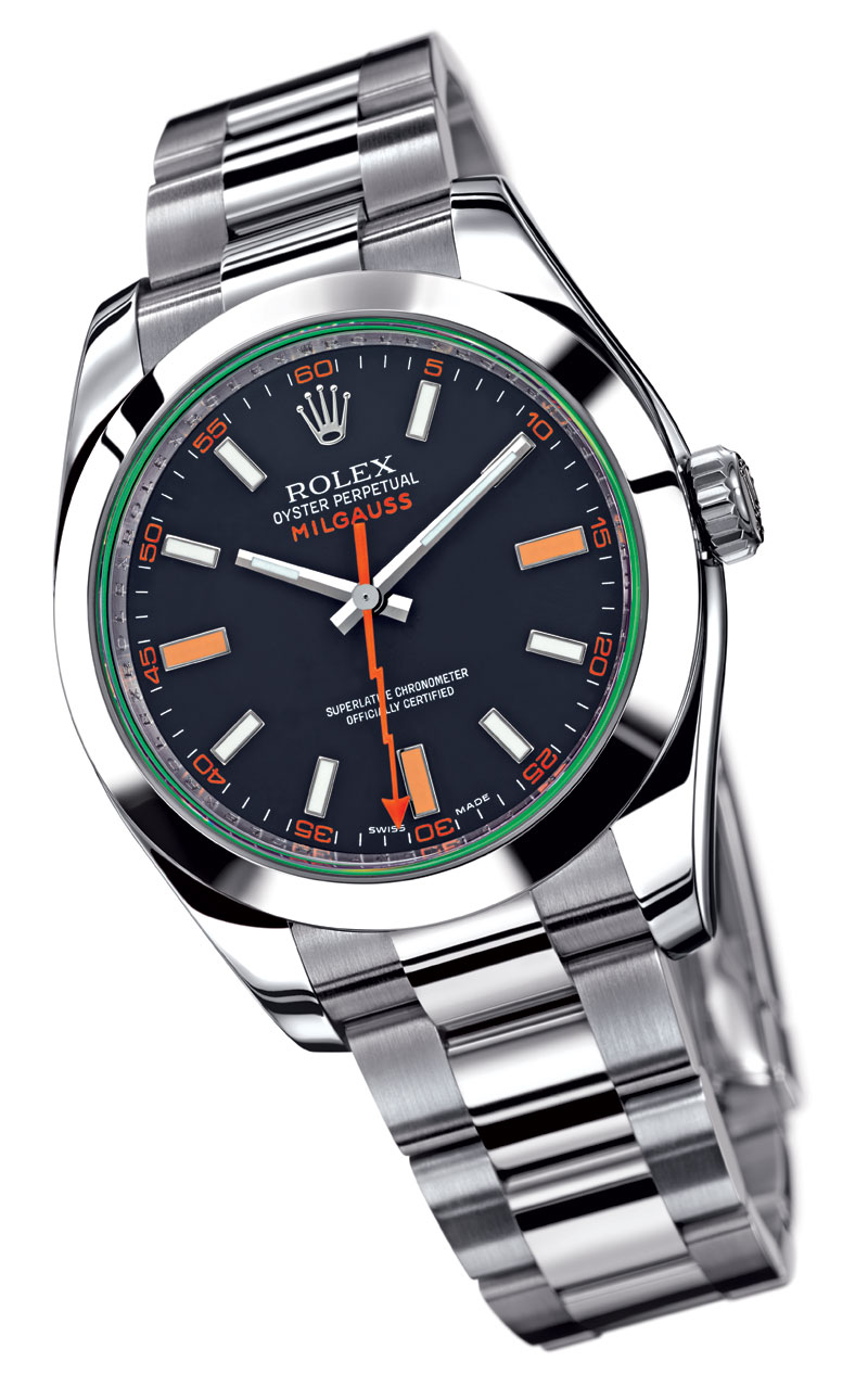 upload/productimages/ERX000230A-Rolex-GMT-Master-II-Pepsi.png
