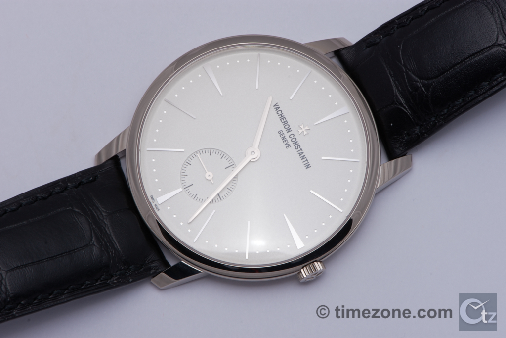 Vacheron Constantin Patrimony Small Seconds 42mm, Patrimony Small Seconds 42mm, Vacheron Patrimony Small Seconds 42mm, Vacheron 1110U/000P-B087, 1110U/000P-B087, 1110U/000G-B086, Vacheron 1110, 1110U/000R-B085, Vacheron 1110U/000R-B085, Vacheron 1110U/000G-B086, caliber 4400AS