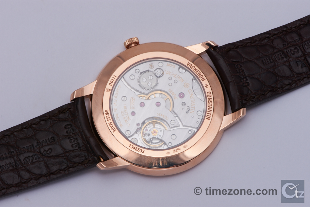 Vacheron Constantin Patrimony Small Seconds 42mm, Patrimony Small Seconds 42mm, Vacheron Patrimony Small Seconds 42mm, Vacheron 1110U/000P-B087, 1110U/000P-B087, 1110U/000G-B086, 1110U/000R-B085, Vacheron 1110U/000R-B085, Vacheron 1110U/000G-B086, caliber 4400AS