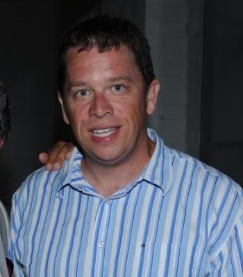 William Robert MacLeod, Rob Donut