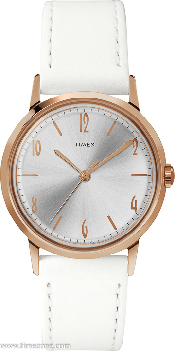 Timex Ladies Marlin, Ladies Marlin, Timex Marlin, Timex Lady Marlin, Timex Women's Marlin, Timex Lady's Marlin